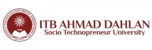 Kemahasiswaan dan Alumni ITB Ahmad Dahlan