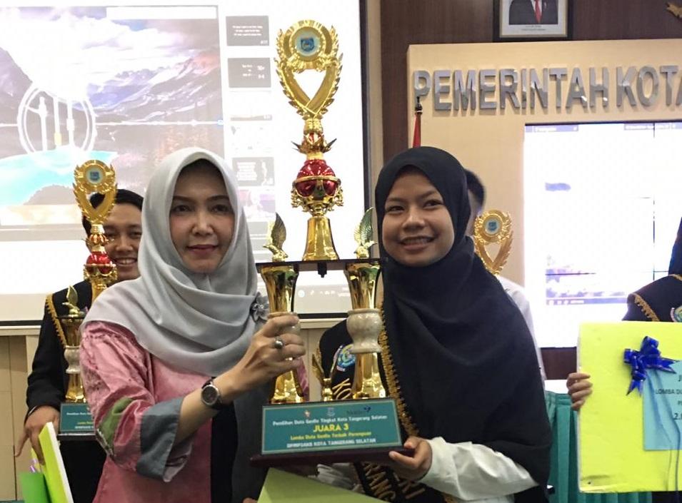 IMG-20200213-WA0112 - Siti Soliah